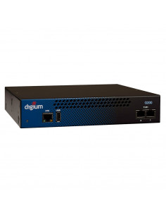 digium-2-port-pri-gateway