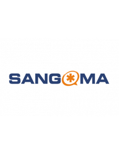 sangoma-vega-100-digital-gateway-connecting-legacy-telephony-made-up-of-t1-e1-to-ip-networks