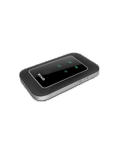 Tenda 4G LTE 150Mbps Mobile WiFi...