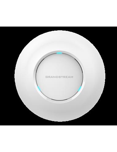 Grandstream Enterprise 802.11ac...