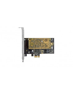 digium-voip-transcoding-card-pci-e