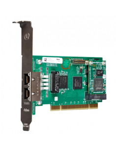 digium-2-span-digital-t1-e1-j1-pri-pci-3-3-5-0v-card