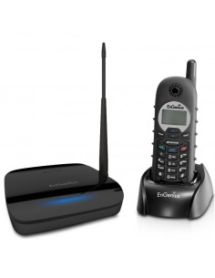 engenius-digital-long-range-cordless-2km-range-863mhz-865mhz-ruggedized
