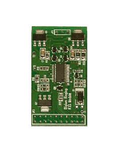 digium-fxs-module