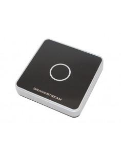 grandstream-usb-card-reader
