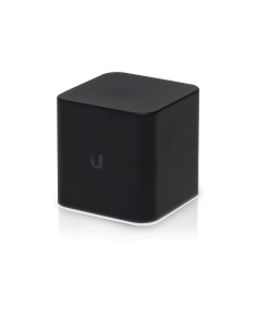 ubiquiti-aircube-isp-wifi-router