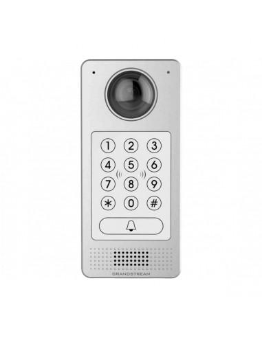 Grandstream SIP Doorphone intercom...