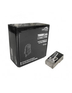 ubiquiti-toughcable-shielded-rj45-connectors-x-100-stranded-solid-core