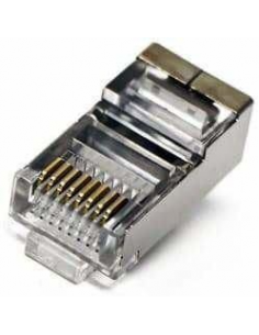acconet-cat6-rj45-connectors-shielded-stranded-solid-core-50-pack