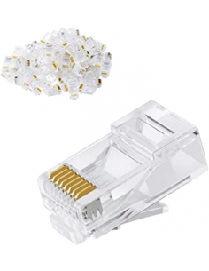 acconet-cat6-rj45-connectors-stranded-solid-core-50-pack