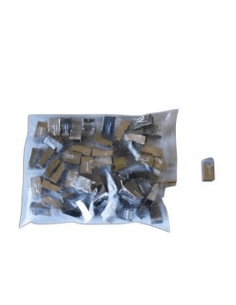 acconet-cat5e-rj45-connectors-shielded-stranded-solid-core-50-pack