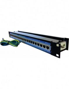 clear-line-24-port-gigabit-rackmount-poe-surge-arrestor
