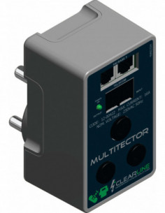 clearline-multitector-network-power-protector