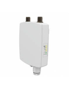 deliberant-apc-2m-2-4ghz-30dbm-outdoor-mimo-tdma-base-station-2-x-n-f-ipoll-poe-incl