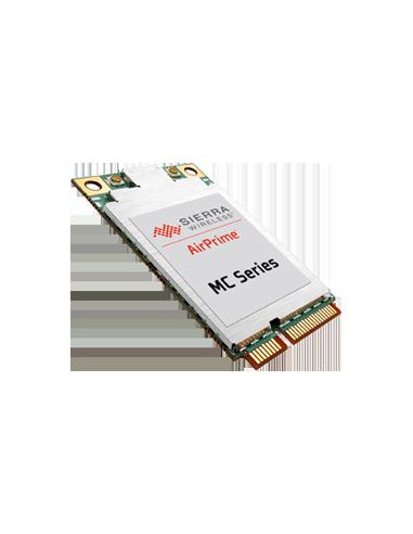 Sierra Wireless MC7304 DL 100Mbps UL...