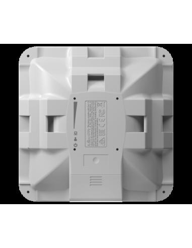 MikroTik Cube Lite - 60GHz Outdoor...