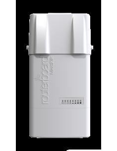 mikrotik-basebox-2-2-4ghz-radio-1-x-usb-port-and-2-rp-sma-female-connectors