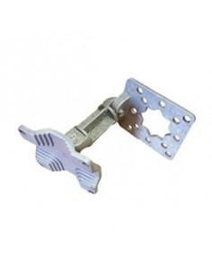 acconet-aluminium-universal-swivel-bracket-for-small-and-large-enclosure