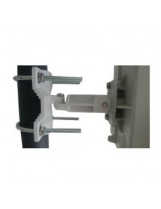 acconet-universal-swivel-bracket-for-small-and-large-enclosure