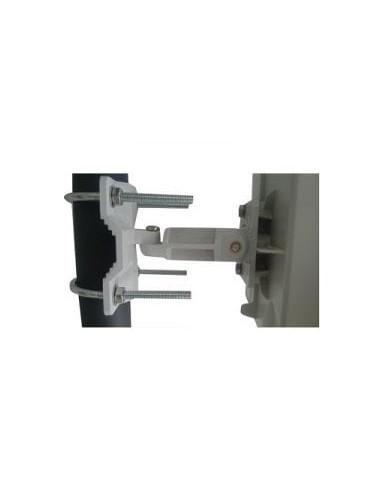 Acconet Universal swivel bracket for...