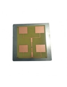 acconet-2-4ghz-12dbi-antenna-plate-for-small-enclosure