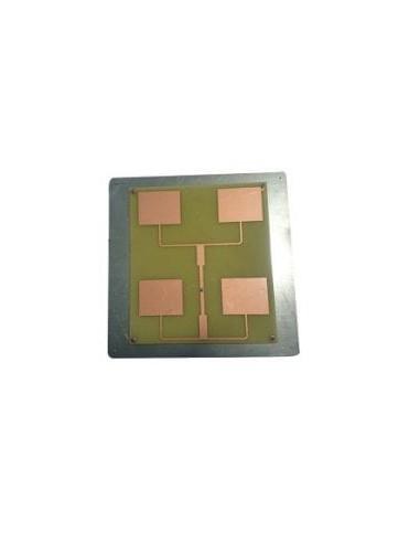 Acconet 2.4GHz 12dBi Antenna Plate...