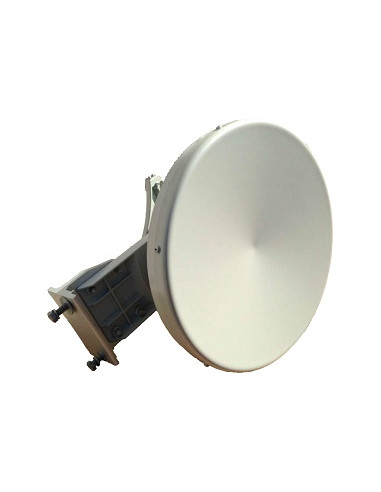 SIAE 17GHz Dish - 30cm