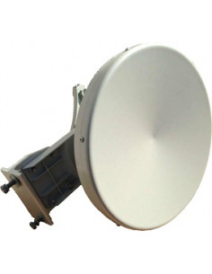 siae-17ghz-dish-60cm