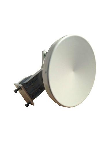 SIAE 17GHz Dish - 120cm