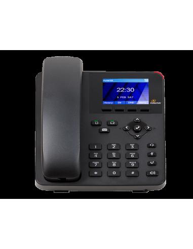 Sangoma - 2 Line SIP Phone with HD...