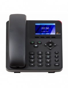 sangoma-2-line-sip-phone-with-hd-voice-gigabit-