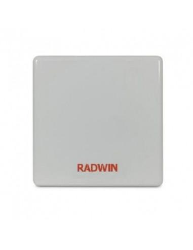 RADWIN 2000 C 200Mbps 3.5GHz ODU -...