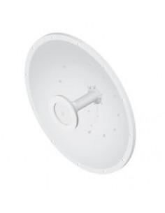 ubiquiti-airfiber-3x-26dbi-parabolic-dish