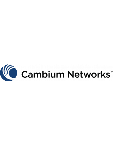 Cambium CMM5 to uGPS Shielded Cable...