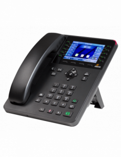 sangoma-6-line-sip-phone-with-hd-voice-gigabit-