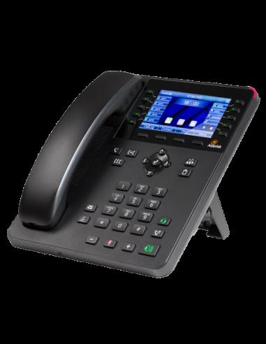 Sangoma - 6-Line SIP Phone with HD...
