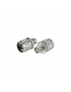 inter-series-adapter-n-m-tnc-m-rp