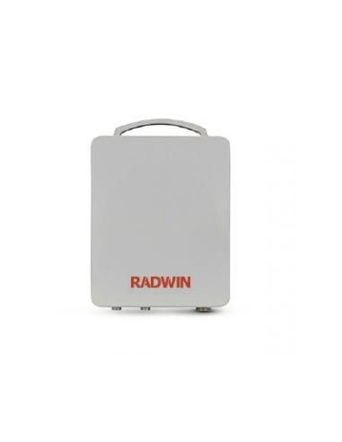 RADWIN 2000 D Plus 5GHz ODU -...
