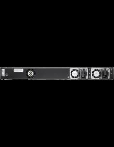 edge-core-30-port-gb-bare-metal-poe-switch