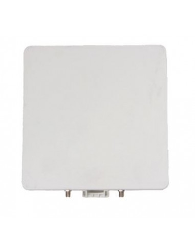 RADWIN 2000 D Plus 5GHz ODU - Integrated