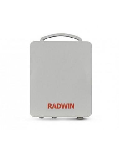 RADWIN 5000 Pro Base station 5GHz...
