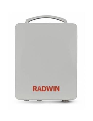 RADWIN 5000-Air Base station 5GHz...