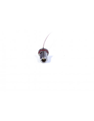 UFL to N-Type(f) - 300mm Pigtail for...