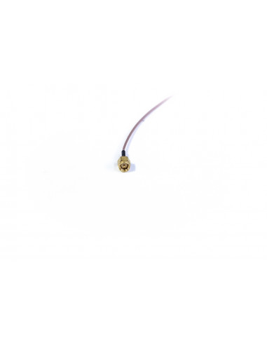 UFL to SMA(m) - 20cm Pigtail for Mini...