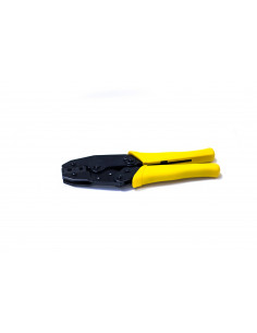 crimping-tool-arf195-all-connector-types-