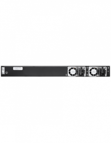 Edge-core 1G 24-Port GE bare metal...