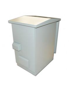 outdoor-42u-19-ip55-ventilated-cabinet-600mm-x-800mm-metal-door-with-lock-and-4-220v-fans