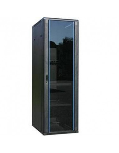 IndoorCabinet, 600mm x 800mm, Free...