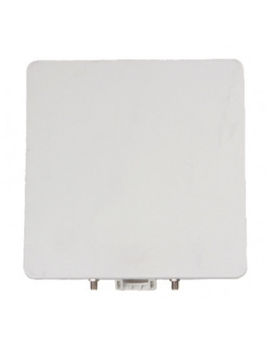 RADWIN 5000 CPE-Air 5GHz 25Mbps -...