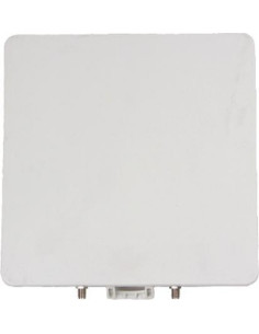 RADWIN 5000 CPE-Air 5GHz...